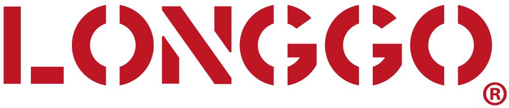 Longgo Auto Parts Logo